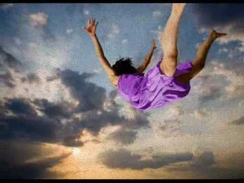 Stevie Wonder - Happier Than The Morning Sun HQ