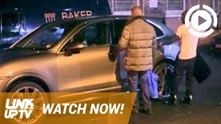 Desperado Ft Corleone & Skrapz - Kawasaki (Music Video) | Link Up TV