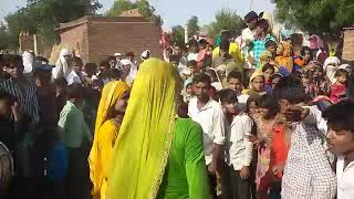 New mewati song dance MP4 video
