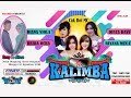 Live streaming - OM KALIMBA MUSIC - JAVA SOUND - PRERNIKAHAN DENY & DINA 12 AGUSTUS 2018