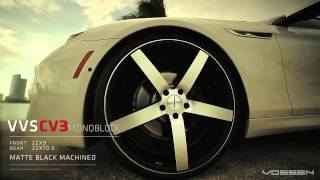 BMW 640i Gran Coupe(Технические характеристики данной модели: Основные характеристики Тип кузова: седан Количество дверей:..., 2014-08-01T17:44:09.000Z)