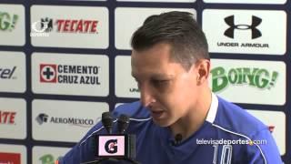 La peor lesión | Televisa Deportes