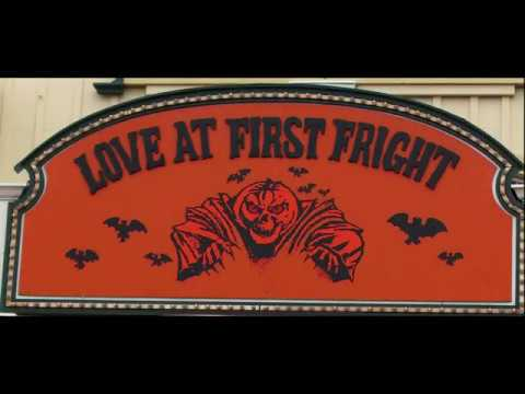 Love At First Fright Show (No Mercy) At Six Flags Great America