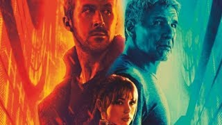 Blade Runner 2049 Review streaming