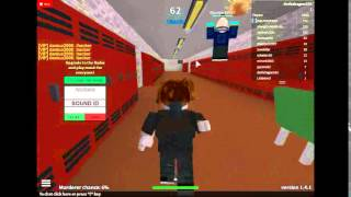 dethdragon503's ROBLOX video