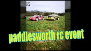 Paddlesworth RC event, are you going??