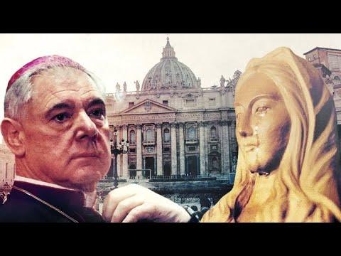 JA KATOLIK: Kardynał Müller, synod amazoński i spełnione proroctwo z Akity