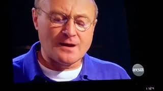 """Phil Collins- Face Value unreleased track """"Please Don't Ask"""""""