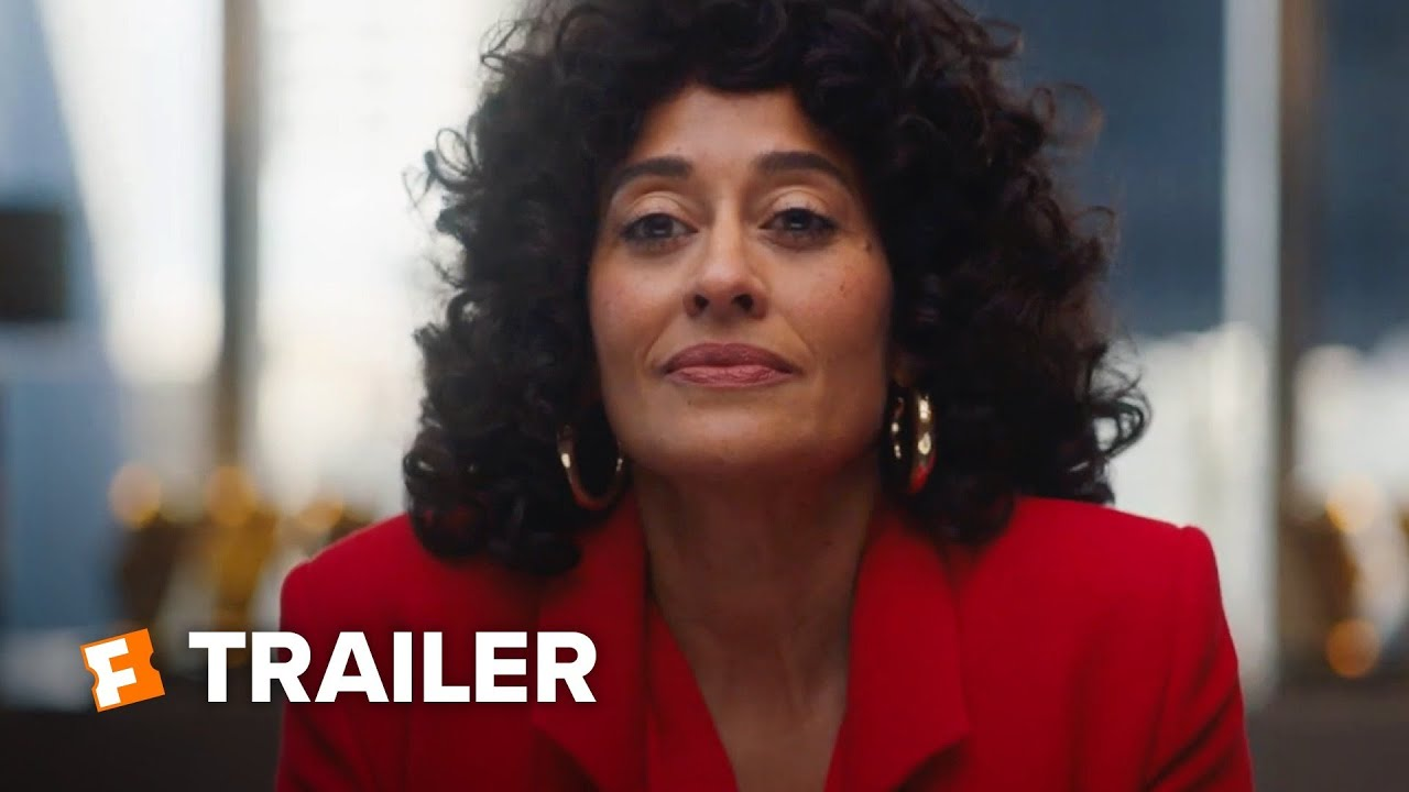 The High Note Trailer #1 (2020) | Movieclips Trailers