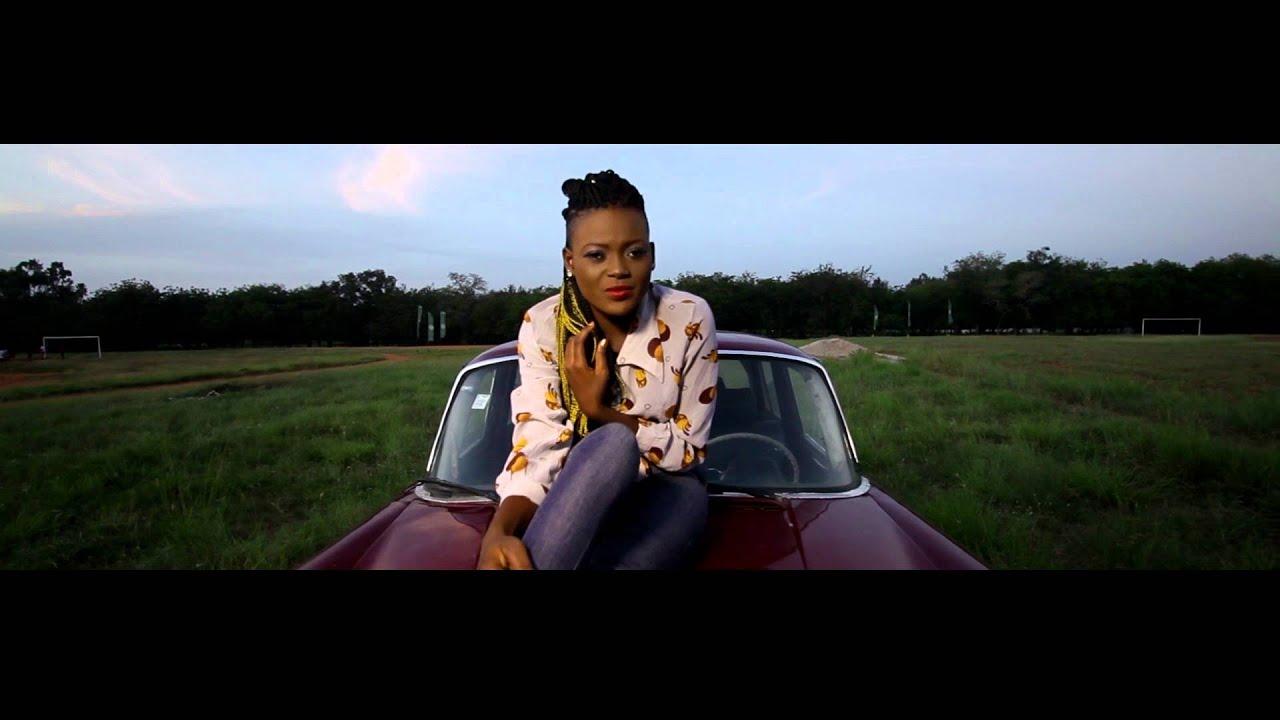 Download SITARA - LE COMBAT (VIDEO OFFICIELLE) by poq industrie
