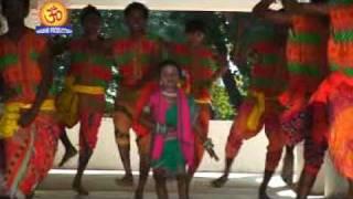 Samlei Maa - Sambalpuri Bhajan