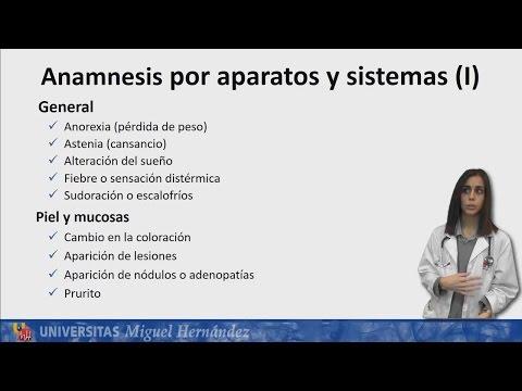 Toma de la presión intraocular (PIO) con tonómetro de Goldmann. from YouTube · Duration:  1 minutes 49 seconds
