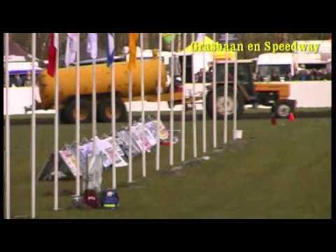 Internationale Grasbaanraces Balkbrug 06-04-2015
