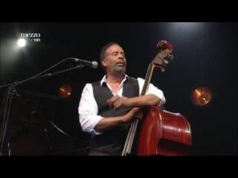 Stanley Clarke Band Jazz in ciac 2017 (1080p)