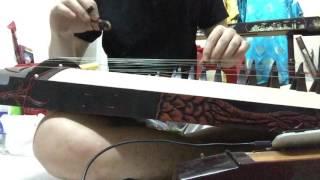 Phương Xa (nhạc phim Lương Sơn Bá- Chúc Anh Đài)