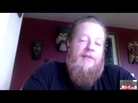 Security Weekly #400 - Part 6, Interview with Mike Poor