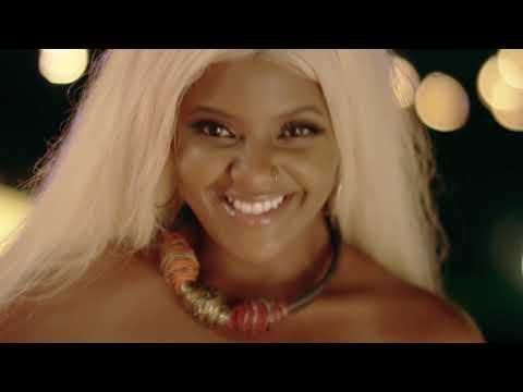 Video: Mimi Mars Ft. Marioo, Young Lunya – Una Mp4 & 3GP