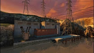Half-Life 2 Epic Gamer Let's Play #3