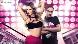 Andreea Banica feat. Shift - Rupem Boxele (Karaoke Version)