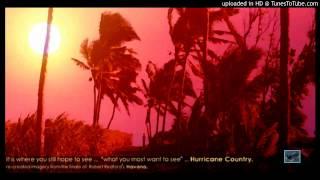 Hurricane Country (Final Scene) ... From Robert Redford