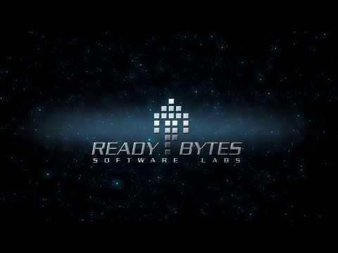 Transform RBSL (Ready Bytes Software Labs)