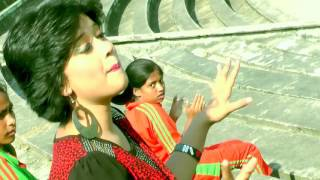 Bangla New Song Full HD  Football Noakhali Chittagong 2016