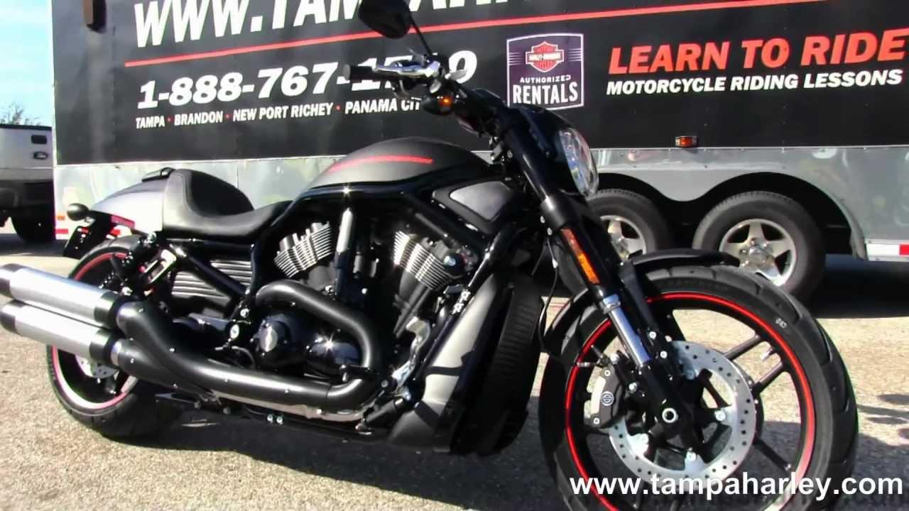 New 2013 Harley Davidson Vrscdx Night Rod Special: New 2013 Harley-Davidson VRSCDX Night Rod Special For Sale