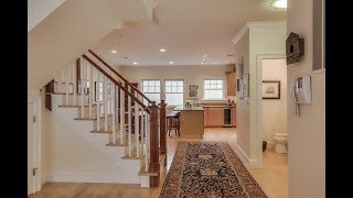 Just Listed | 591 East 3rd Street, Unit 5, South Boston, MA