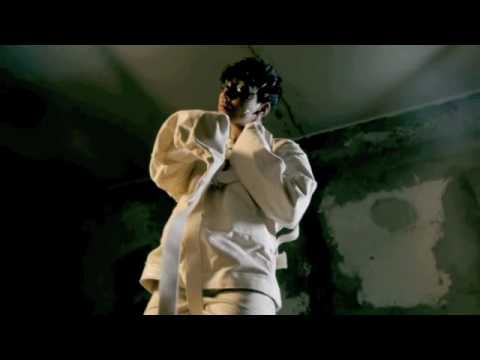 METHI'S - TMMK (Tu Me Manques) - Clip Officiel