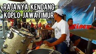 Boso Moto!!! Cak Met Ngamuk | new PALLAPA Asli Enak banget