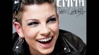 Emma - Cercavo Amore (Audio)
