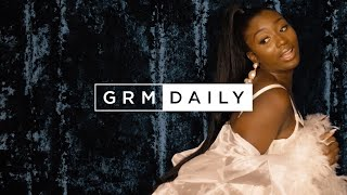 Br3nya - Like Me [Music Video] | GRM Daily