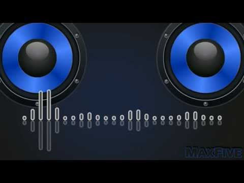 Dimitri Vegas & Like Mike ft. Ummet Ozcan - The Hum (LEGACY Trap Remix) [BassBoost]