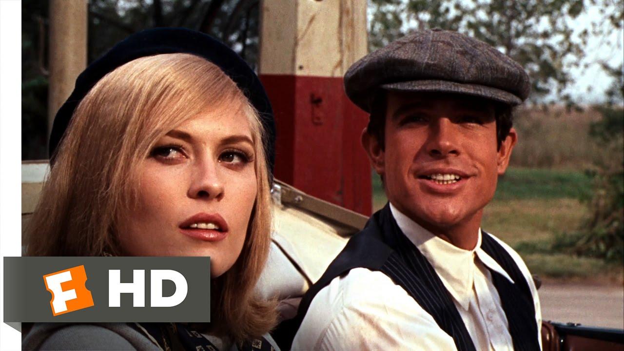 Michael J. Pollard, scene-stealing actor in 'Bonnie and Clyde,' dies ...