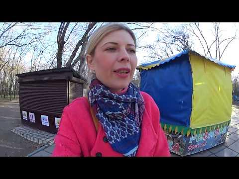 Крым РАЗОБЛАЧЕНИЕ | СЕМЬЯ 'ОККУПАНТОВ' В КРЫМУ | CRIMEAN NEWS |  NINA DARINA