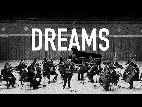 Igor Kholopov - Colorful Dreams - Levon Ambartsumian