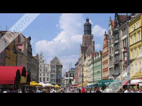 wroclaw travel guide