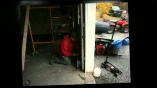 Vermont Drywall Contractors - (802) 310-5284 -  Sheetrock Installers Burlington Vt