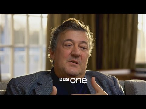 The Not So Secret Life of the Manic Depressive: 10 Years On - Trailer - BBC One
