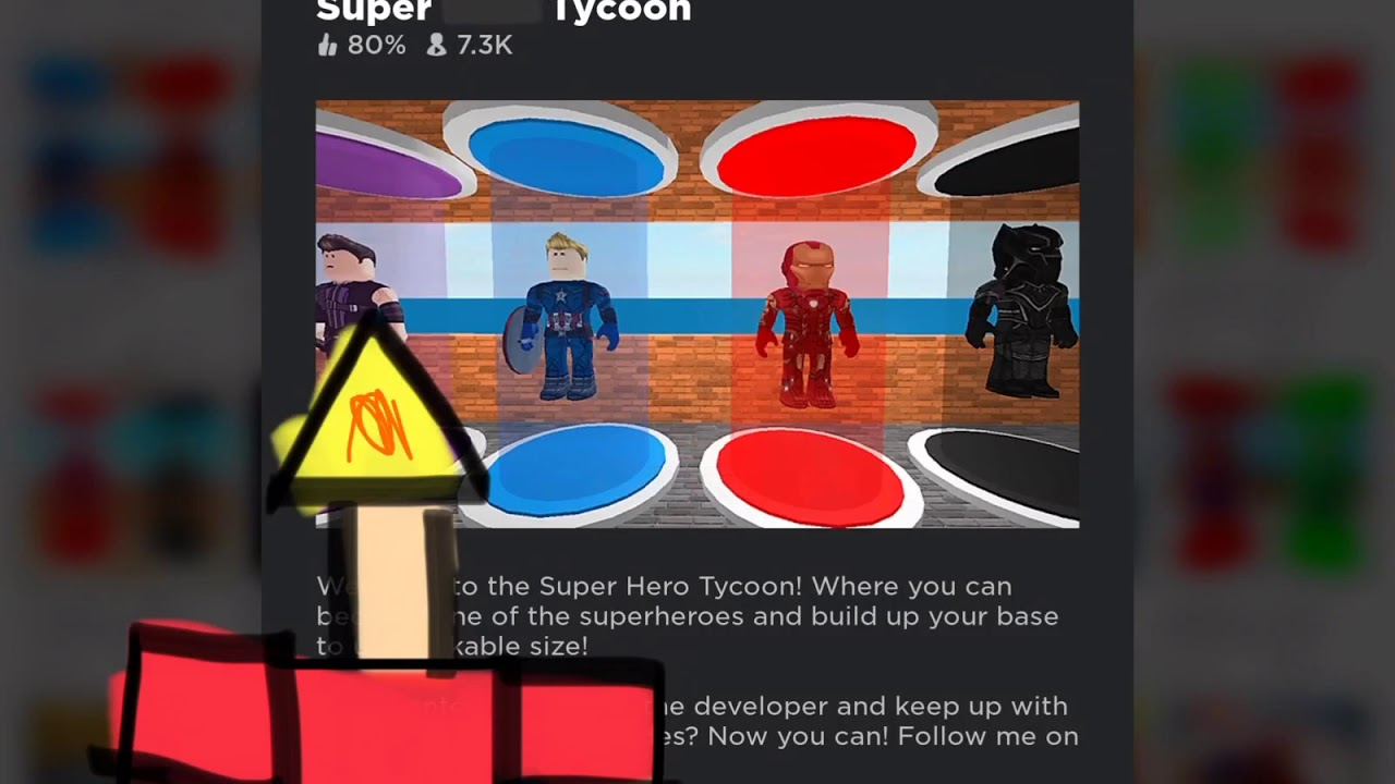 Roblox In Real Life Tycoon Inspired By Skeleton Slasher In