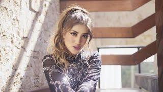 Andrea Zuñiga - Como antes (Video Oficial)