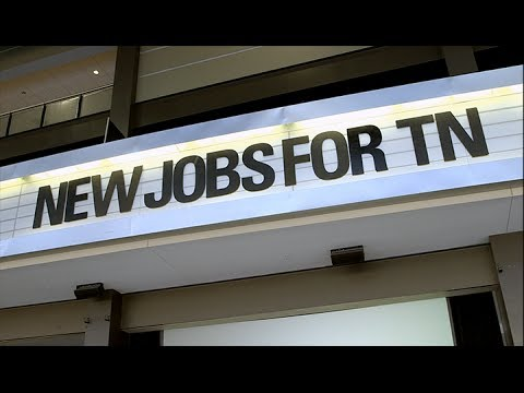 Image result for jobs in memphis