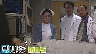 ついに秋江(河東けい)の手術の日がやってきた。手術室に入る前に、秋江は...