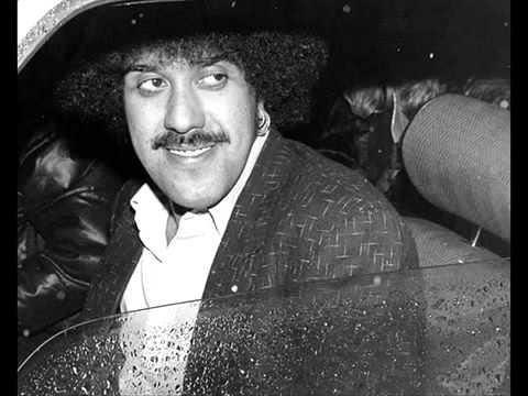 Phil Lynott - One Wish