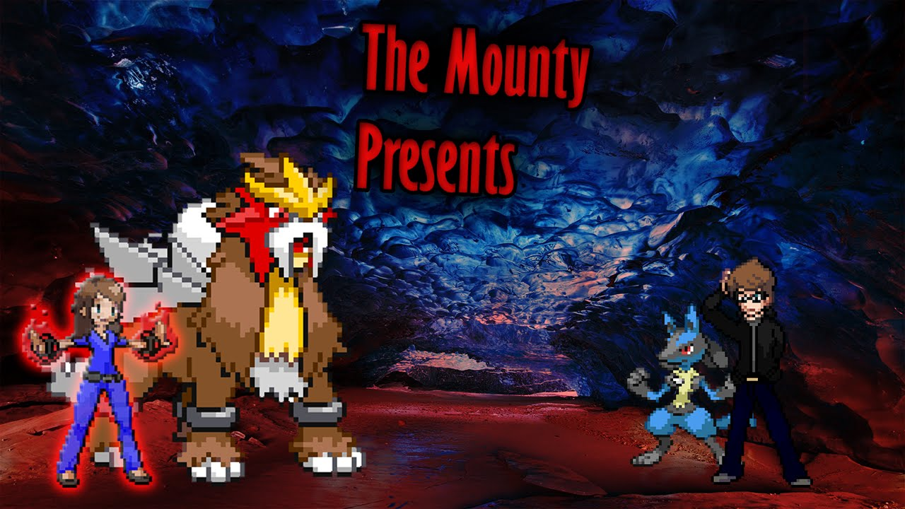 When do the Pokemon Movies occur chronologically to the ...