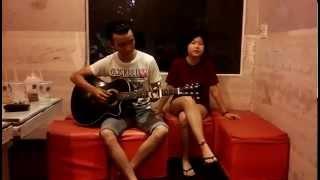 Ngôi Nhà Hạnh Phúc (Acoustic Cover)