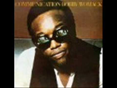 Bobby Womack's Greatest Hits 1