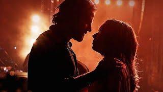 Lady Gaga, Bradley Cooper- Diggin' My Grave Magyarul Video