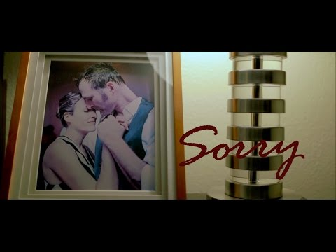 Sorry, A NeverStop Films Production
