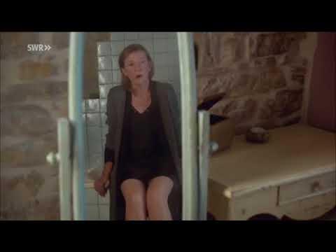 Film Silent Summer Deutsche